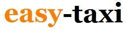 de.easytaxi logo